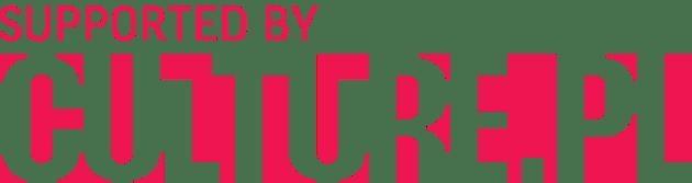 CULTUREPL-poziom01 [Converted]