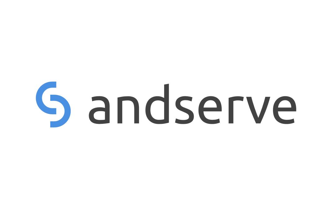 andserve Platzhalter Webdesign Referenzen