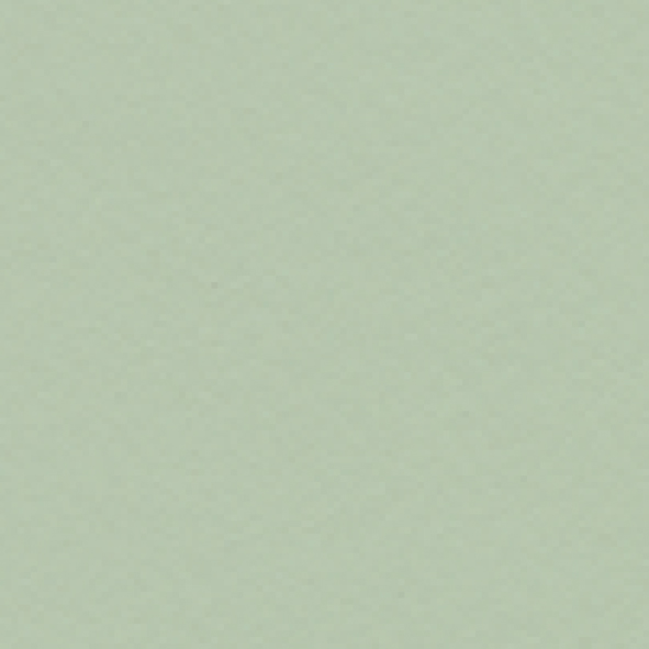linoleum køkken colour sample