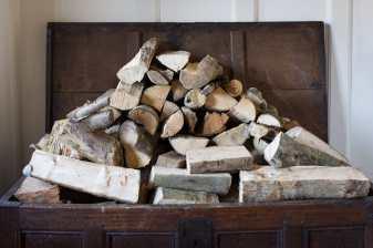 Poundon-wood_Martin_Price_Photography