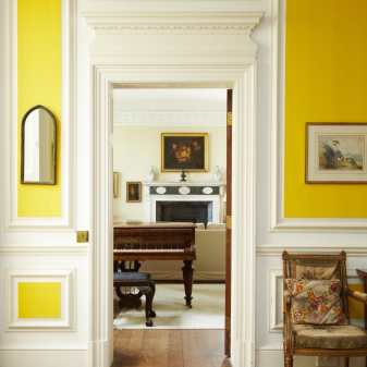 PoundonHouse_Yellow_room_Bridget_Pierson