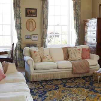 PoundonHouse_drawing_room_Bridget_Pierson
