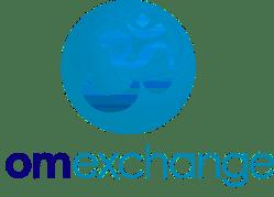 Slikovni rezultat za omexchange.com logo