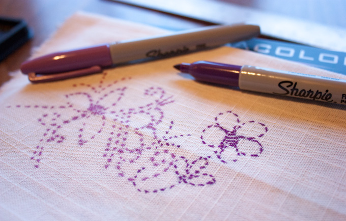 IMG_4024_fauxembroidery