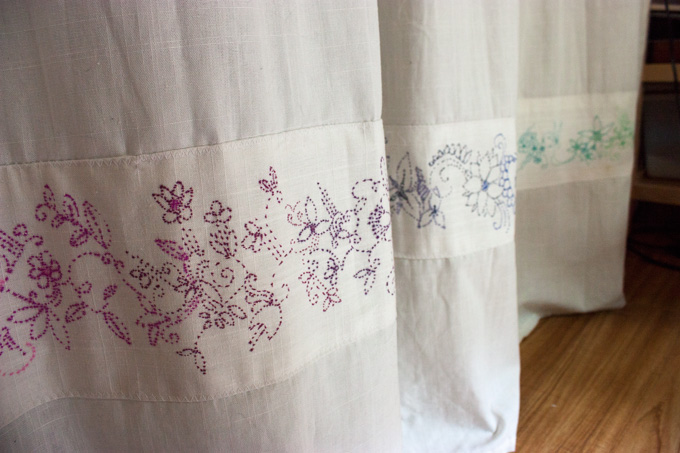 IMG_4545_fauxembroidery
