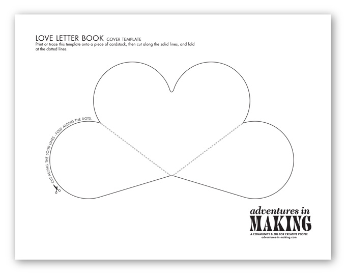 loveletterbook_heartcover