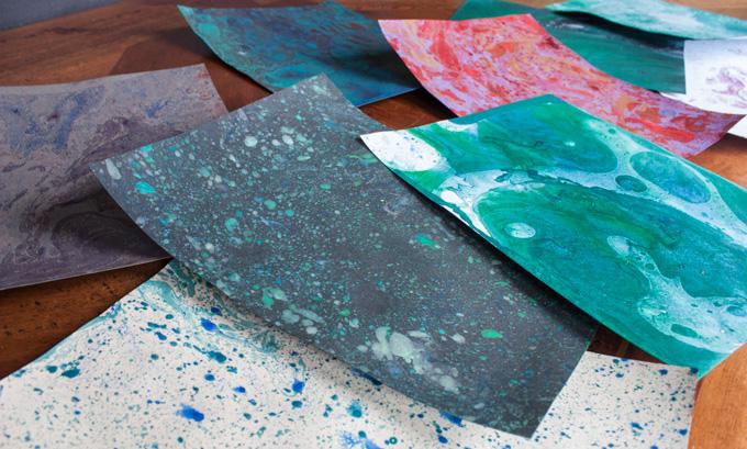 marbledpaper_IMG_0816
