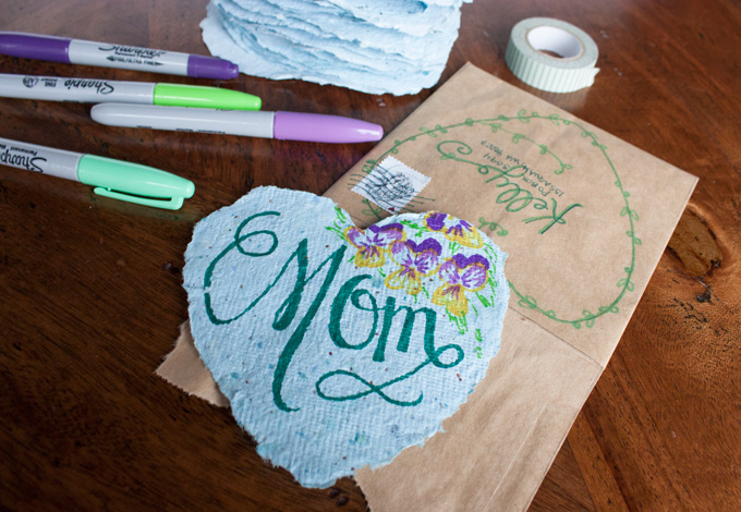 plantable_handmade_paper_hearts_IMG_7967