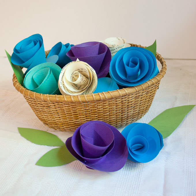 simplest_paper_flowers_IMG_8761