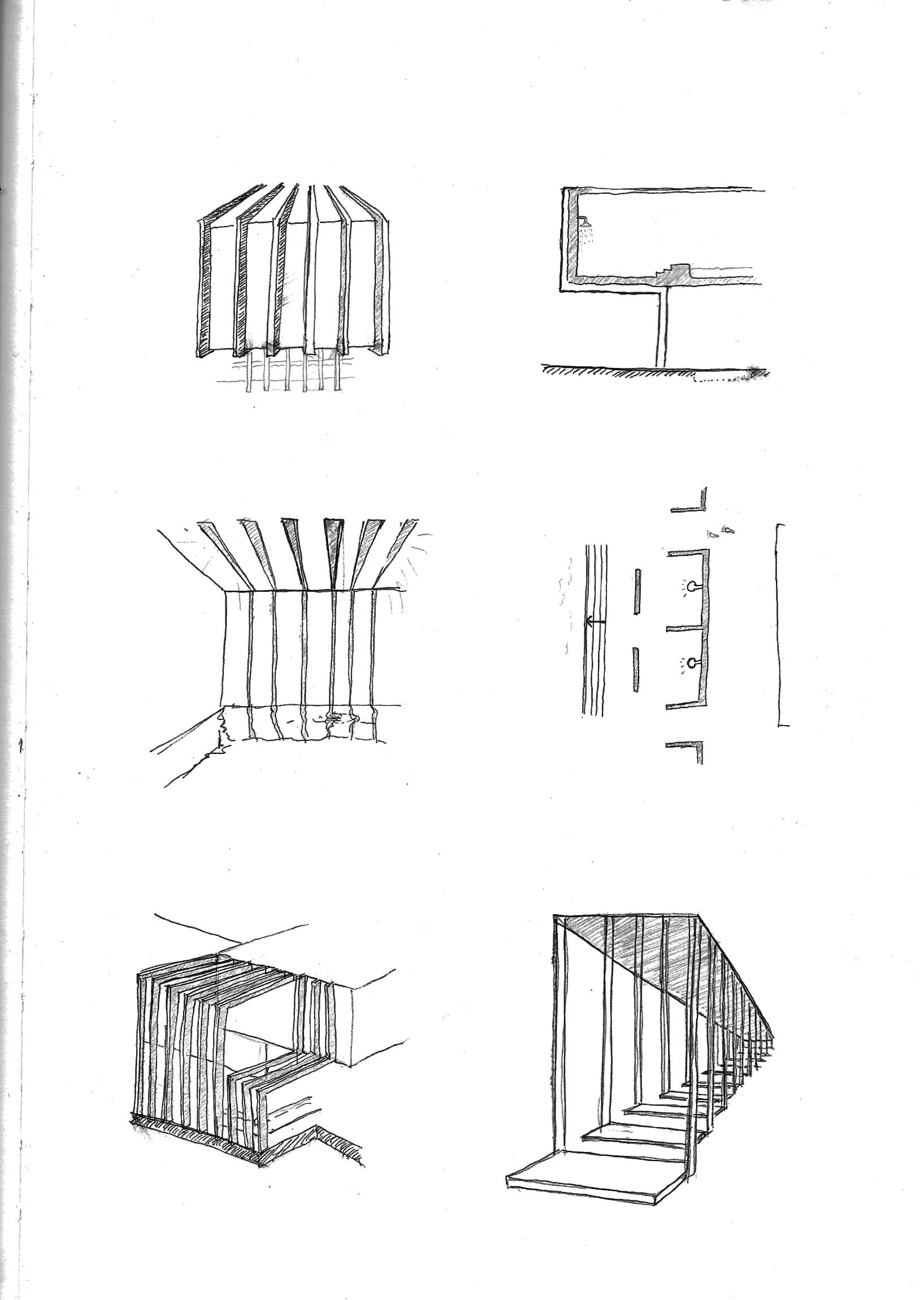 Xactimate Sketch Room Under Stairs | Wiring Diagram Database