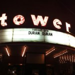 The Reflex…Duran Duran Still Makes me Squeal