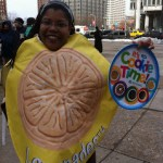 It's That Time…#Girl Scout Cookie Season is Here