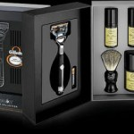 Deals for Your Dude: The Art of Shaving