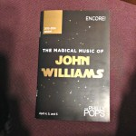Philly Pops: The Magical Music of John Williams