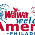 WelcomeAmerica_Logo