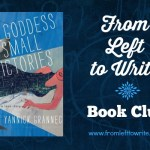 Goddess-of-Small-Victories-FL2W-Book-Club-Banner