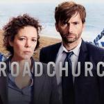 Broadchurch Vs Gracepoint