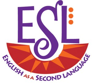 http://www.lacklandisd.net/departments/curriculum_and_instruction/special_programs/esl/