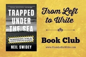 post_description_Trapped_Under_the_Sea_FL2W_Book_Club_Banner