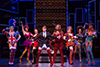 Kinky Boots Tour Photo by Matthew Murphy