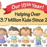 OFFICE DEPOT FOUNDATION CELEBRATES 15TH YEAR OF NATIONAL BACKPACK PROGRAM