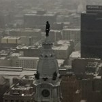 Philly From the Top
