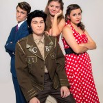 We Love You Conrad – UDPAC Performs Bye Bye Birdie