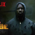 An Ode To Marvel's Luke Cage