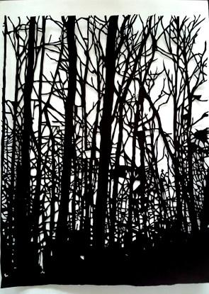 black-forest