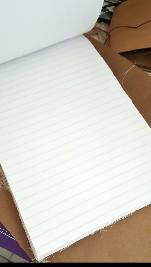 My Journal 4