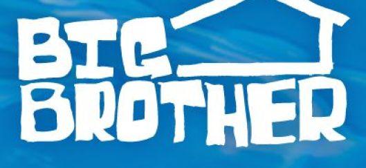 cbs-big-brother-16-logo-twitter