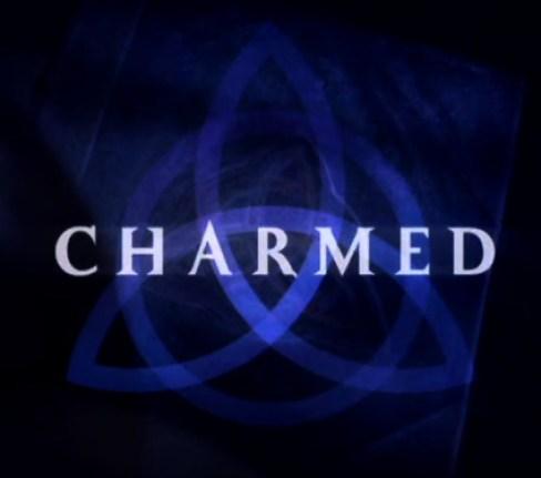charmed-binge
