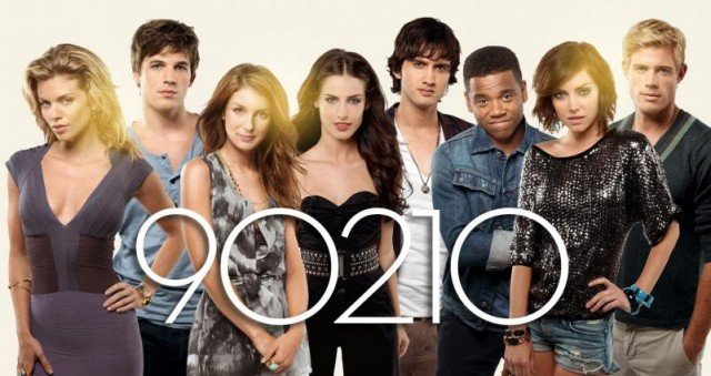 Binge of the Month: 90210