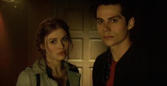 stiles-and-lydia