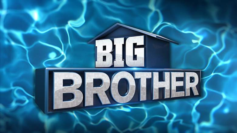 big brother-19