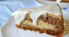 carrot-cake-cheesecake-slice