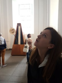 I think that's some kind of Dali stuff in the background
