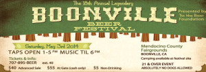 18th-Annual-Boonville-Beer-Festival