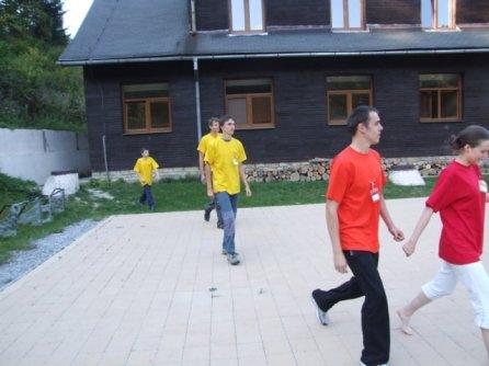 Expedicemars2011008