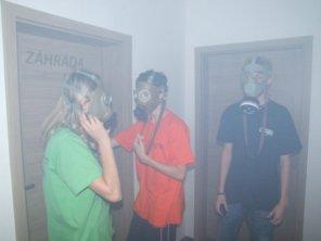 Expedicemars2011033