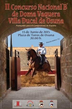 2015-06-13-CVNB-Osuna-Cartel