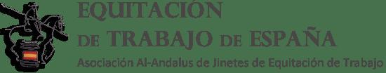 logo-asociacion
