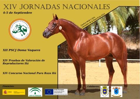 2015-Jornadas-Ha-Cartel-G