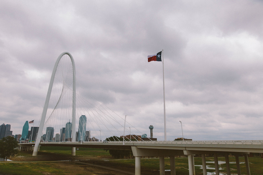 dallas-texas-continental-pedestrian-bridge-trinity-river-1