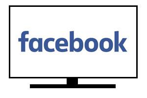 Facebook Line Dance Live Stream