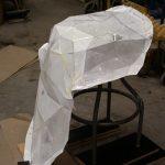 Andy Rader: Chair Design