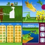 Andy Rader - Presentation - Educational - Plant Science