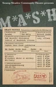 MASH-flyer
