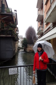 Treviso canals#4