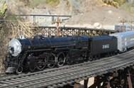 living-desert-trains